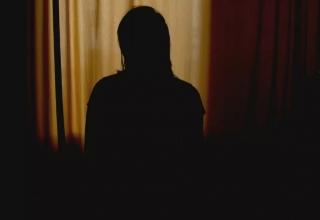 Ceará é o 3º estado do Nordeste com mais casos de estupro