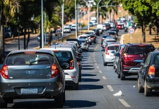 IPVA de 2020 já pode ser pago no Ceará