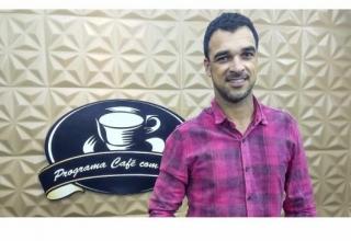 MPCE suspende genro do prefeito Arnon Bezerra do cargo de secretário de cultura